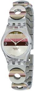 Swatch LK258G