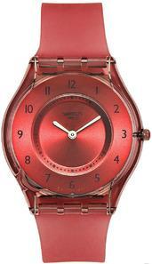Swatch SFR103