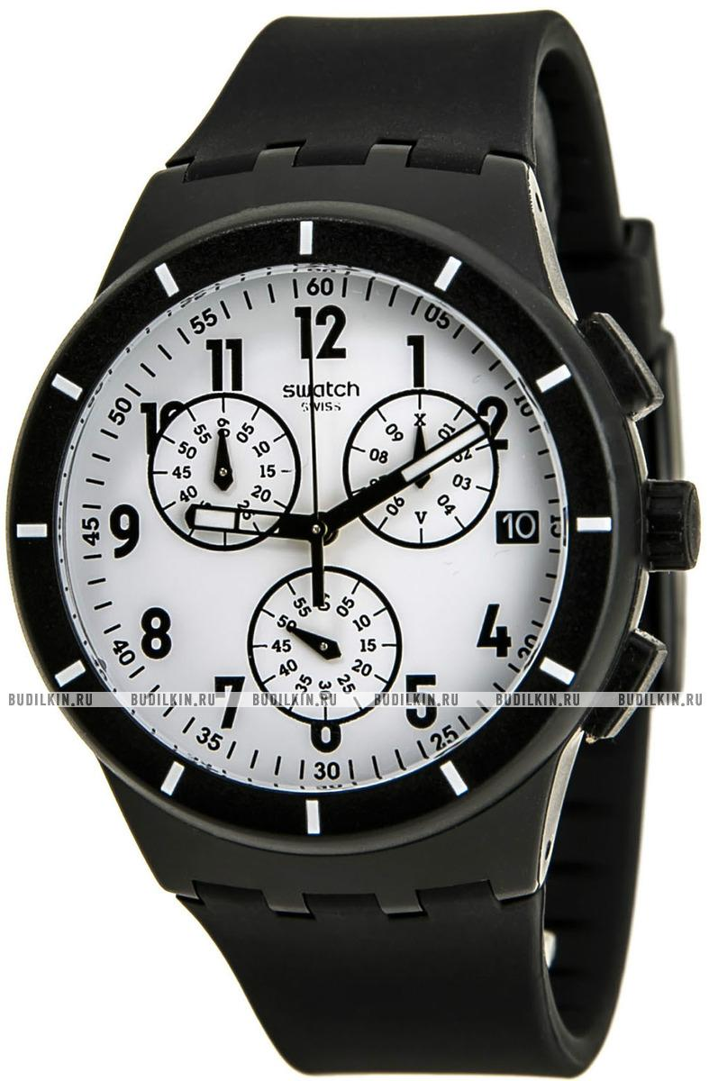 Swatch Susb401 Buy A Watch Originals With Competitive Price Casio Aeq 200w 9a Photo Swiss Watches Male Wrist Twice Again Black