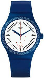Swatch SUTN401