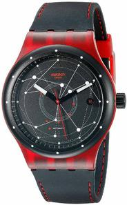 Swatch SUTR400