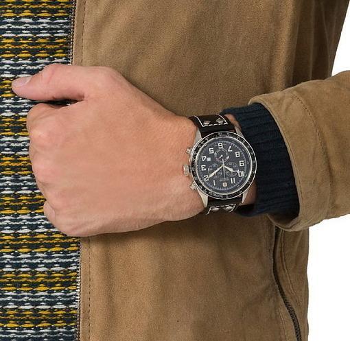 Свотч часы 007 оригинал