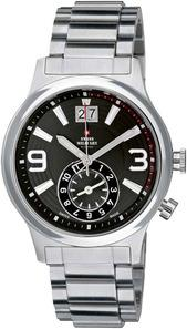 Swiss Military by Chrono 20061ST-11M
