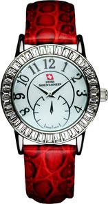 Swiss Mountaineer SM1281