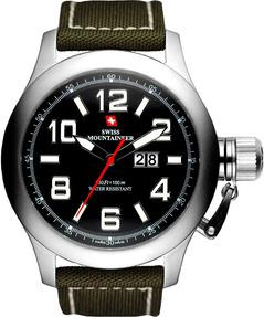 Swiss Mountaineer SM1403