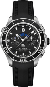 TAG Heuer CAK211A.FT8019