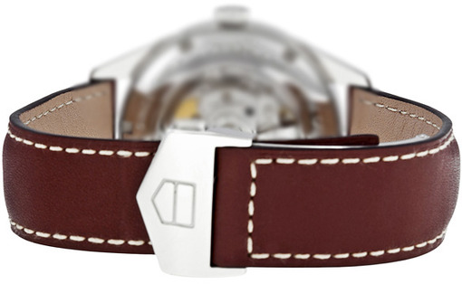 Ремень для часов Tag Heuer FC6203