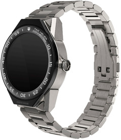 Фото Tag Heuer Connected Modular 45 SBF8A8001.10BF0608