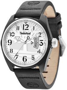 Timberland TBL.13679JLBS/04