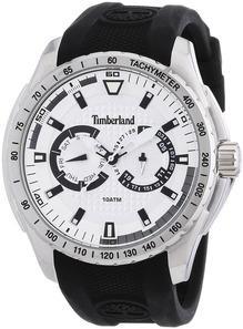 Timberland TBL.13854JS/04