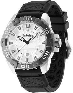 Timberland TBL.13865JSTU/04