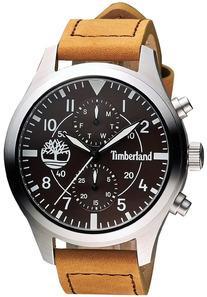 Timberland TBL.14322JS/12