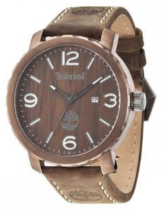 Часы Timberland TBL.13554JPBN/02 Часы Jacques Lemans U-29D