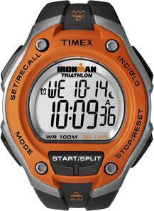 Timex T5K529