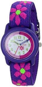 Timex T89022