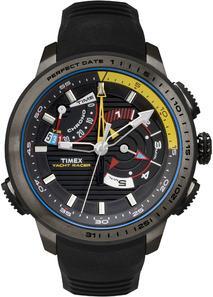 Timex TW2P44300
