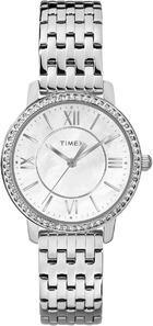Timex TW2P80500