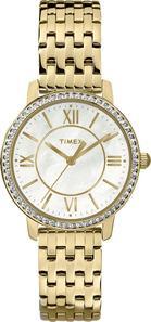 Timex TW2P80600