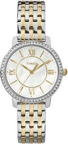 Timex TW2P80800