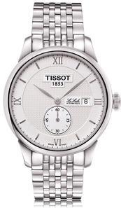 Tissot T006.428.11.038.01