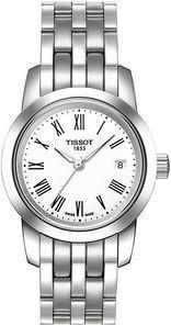 Tissot T033.210.11.013.00