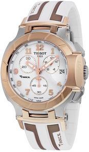 Tissot T048.417.27.012.00