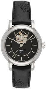 Tissot T050.207.17.051.04