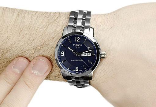 Часы с обратным ходом античасы Купить настенные часы