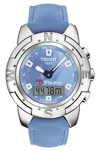 Tissot T33.7.638.81