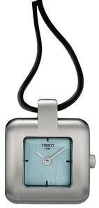 Tissot T81.7.225.31