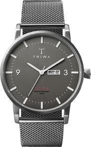 Triwa KLST102-ME021212