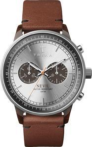 Triwa NEAC102-ST010212