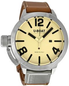 U-Boat  7121