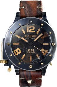 U-Boat  8088