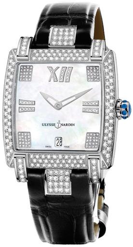 часы ulysse nardin официальный сайт цены женские забывайте, что лето