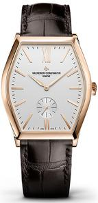 Vacheron Constantin 82230/000R-9963