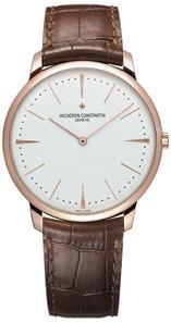 Vacheron Constantin X81R7625