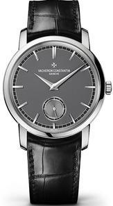Vacheron Constantin X82P6288
