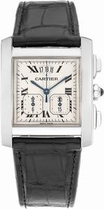 Cartier W5101455