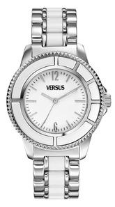 Versus VS-18-016
