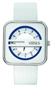 Versus VS-35-4