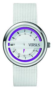 Versus VS-36-3