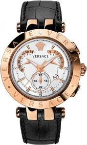 Versace 23C80D002 S009
