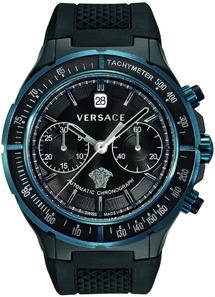 Versace 26CCS9D009 S009