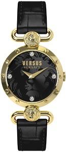 Versus SOL04 0015