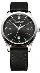 Victorinox 241474