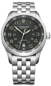 Victorinox 241508