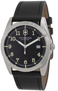 Victorinox 241584