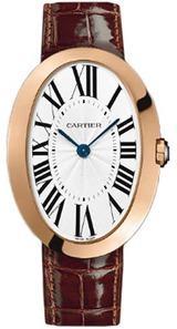 Cartier W8000002