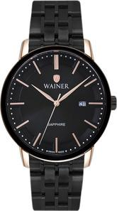 Wainer WA.11422-A